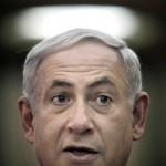 mediaManager_Netanyahu