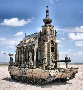 churchtank2