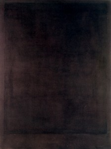 no-8-black-form-paintings-mark-rothko-1964