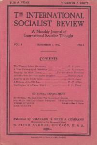 International Socialist Review2