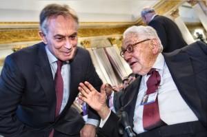 MSC_2014_Blair_Kissinger_Kleinschmidt_MSC2014 - modified