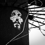 Jesus in Palestine